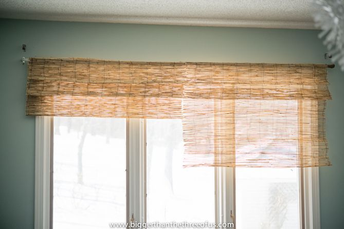 6 Room Changing Diy Blind Amp Curtain Ideas