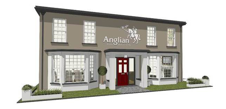 Anglian Home Improvements Jobs Reviews