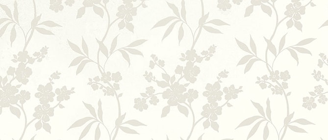 Laura Ashley's Thalia design