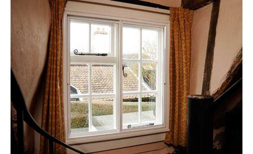 how do double and triple glazed windows work window. Black Bedroom Furniture Sets. Home Design Ideas