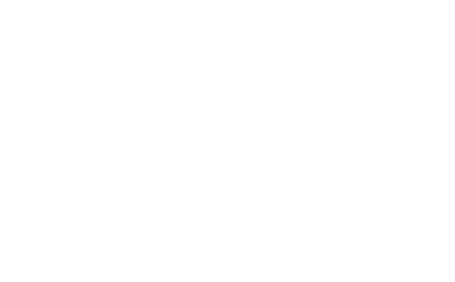 T shaped conservatory style