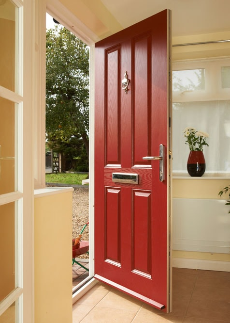 Composite Grp Doors Gallery Ideas Amp Inspiration
