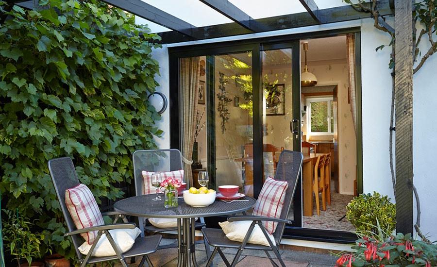 Patio Doors Upvc Amp Aluminium Patio Door Range Anglian Home