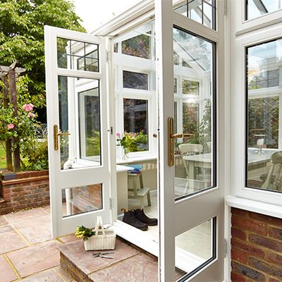 French Doors Windows French Door Window Range