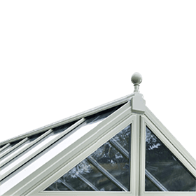 Conservatories tile