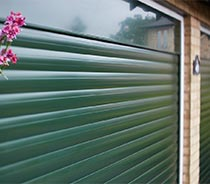 Anglian Home Improvements - Conservatories, Double Glazing, Doors & more