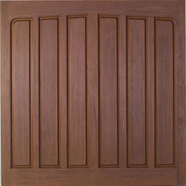 Grp one piece garage door gallery ideas inspiration for 1 piece garage door