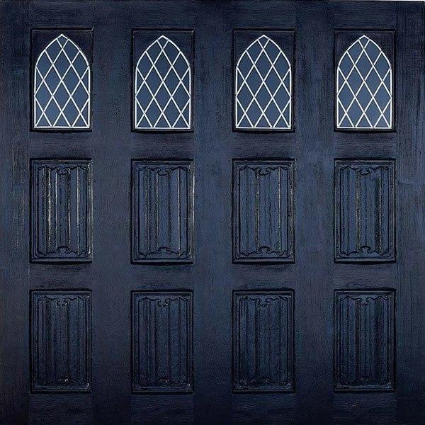 Modern Garage Doors In An Astonishing Protection: Anglian Home Improvements