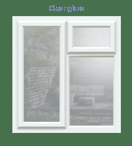 aluminium casement windows casement window range. Black Bedroom Furniture Sets. Home Design Ideas