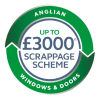 Windows and Doors Scrappage Scheme